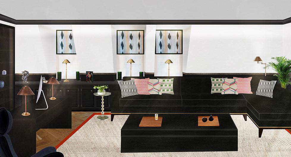 Aldgate penthouse living room.jpg