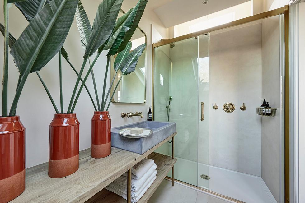 Restoration Master Shower Design 1.jpg