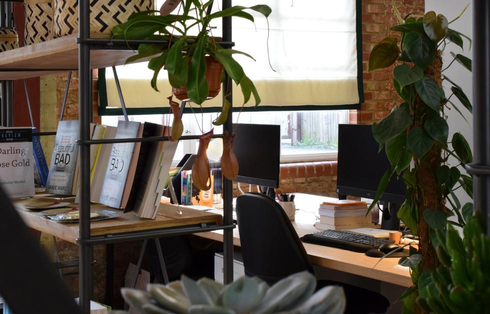 6 Work areas.JPG