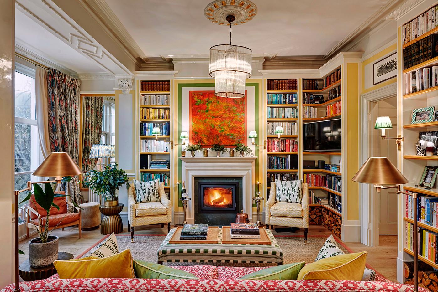 Restoration Living Room Design 2.jpg