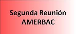 2da Reunion.jpg