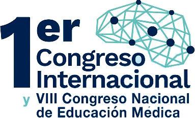 Logo Congreso.jpg
