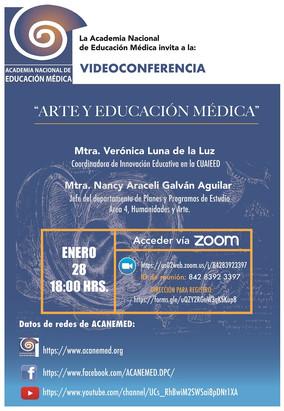 arte y educacion médica-01 - copia.jpg