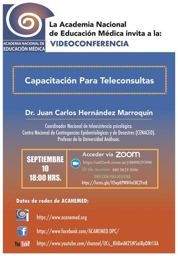 ANEM-Teleconsultas-01 (1).jpg