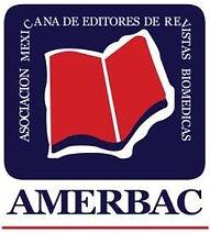 Amerbac.jpg