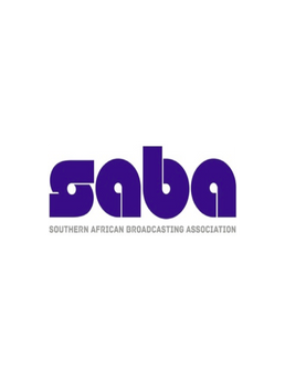 SABA-NewLogo-Wix.png