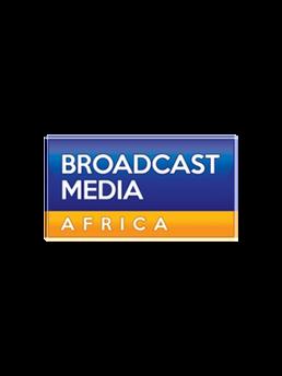BMA_Logo_Wix1.png