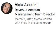 Viola Azzolini .png