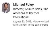 Michael Foley.png