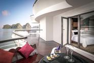 President Cruises - Cabinet Suite 3.jpg