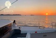 Catamaran-Sarita-phu-quoc.jpg