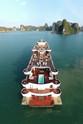 President Cruises - Sundeck 4.jpg