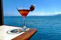 4 Welcome drink.jpg