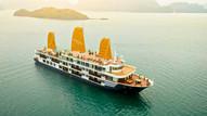 Overview Sealife Legend Cruise.jpg
