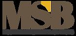 MSB_Logo_website.png