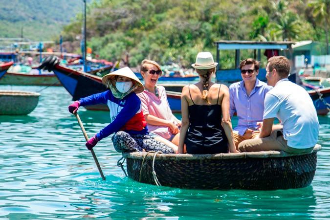 Basket Boat.jpg