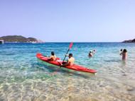 22 Kayaking.jpg