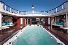 President Cruises - Pool 1.jpg
