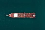 President Cruises - Sundeck 3.jpg