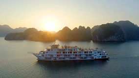 President Cruises - Exterior 4 (Large).J