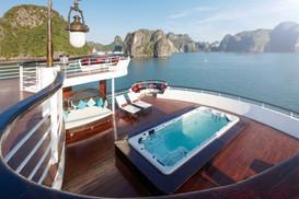 President Cruises - Pool 3.jpg