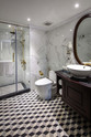 President Cruises - Bathroom.jpg