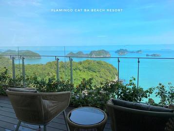 flamingo-cat-ba-beach-resort-8.JPG