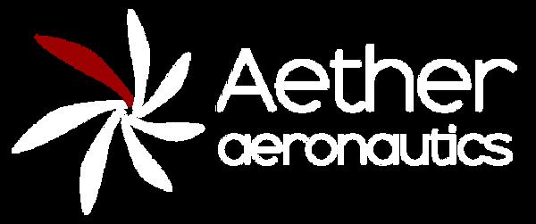 AetherAeronauticsLogoNet.png
