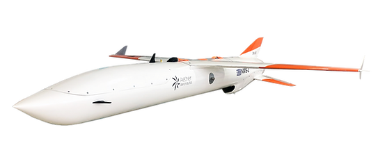 NMS-2 Target Drone.png