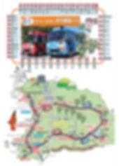 鋸南町循環バス停地図②_01.jpg