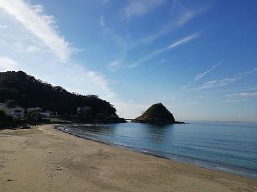 浮島.jpg