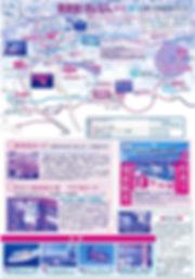 水仙まつり2.jpg