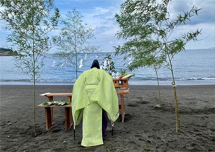 海の祈願祭令和3年.jpg