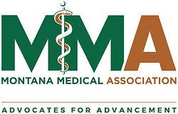 MMA logo CMYK wTag.jpg