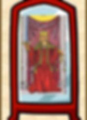 Meet Yourself in the Tarot (002).jpg