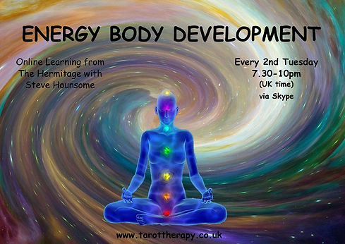 Energy Body Development JPEG.jpg