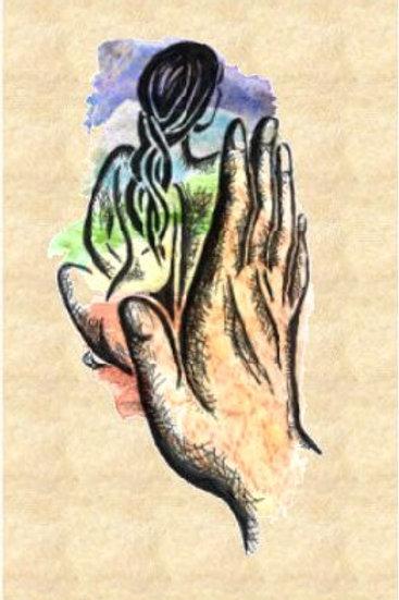Universal Soul Healing