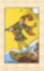Seekers Quest (003).jpg
