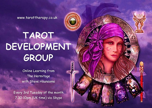 Online Tarot Development Group JPEG.jpg