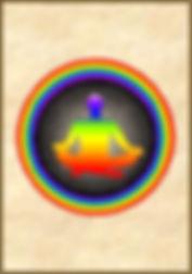 Development Circle.jpg