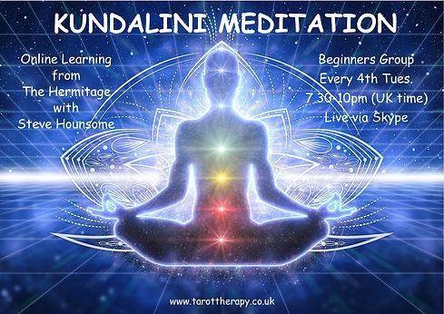 Kundalini Meditation for Beginners JPEG.