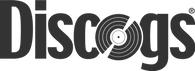 1200px-Discogs_logo.svg.png