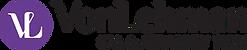 Vonlehman logo.png