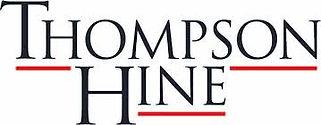Thompson Hine2.jpg