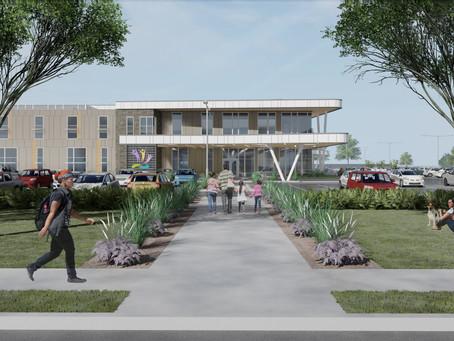 Delta Dental - invested in Dayton