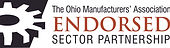 OMA_EndorsedSectorPartnership_White Back