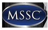MSSC Updates CPT Program