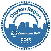 Cincinnati Bell Dayton logo 2021.jpg.png