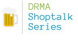 DRAM Shoptalk Series (large).png