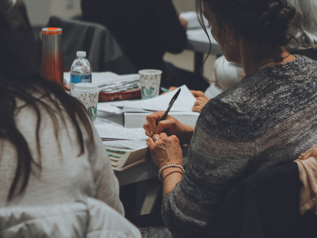 BWC News from CareWorks Comp - February 2020